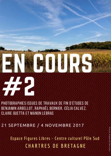 flyer_en_cours#2