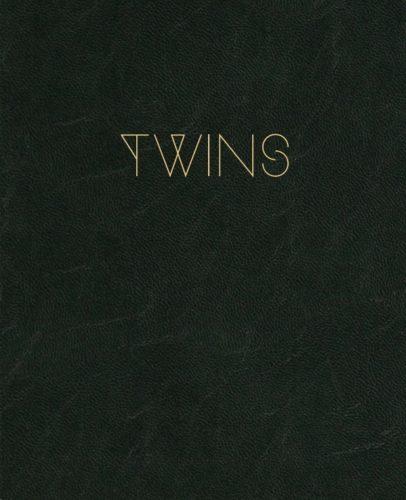 couv twins